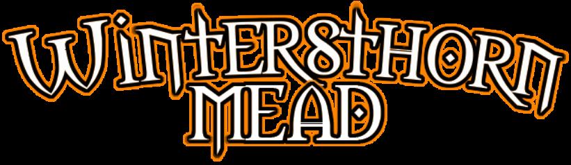 Wintersthorn Mead